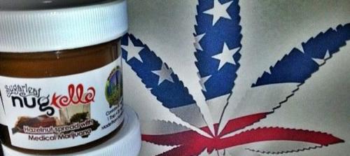 nugtella-le-nutella-a-la-marijuana_4009119.jpg