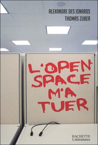 open_space.jpg