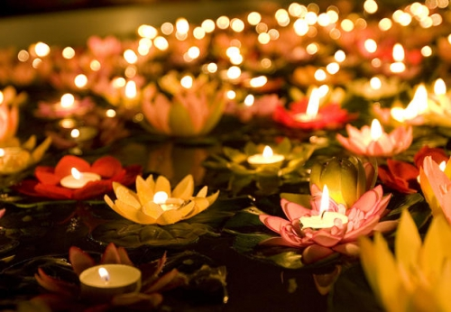 défunts, fête, morts, prière, 2 novembre