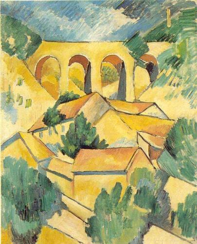 Braque viaduc à l'Estaque.jpg