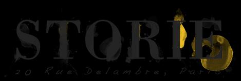 logo-storie-bm.png