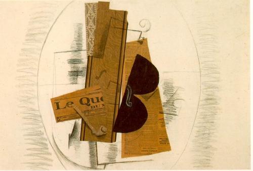 Braque Violon et pipe 1913.jpg