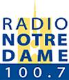 logo_rnd_100x116.png