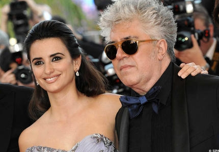 penelope_cruz_et_pedro_almodovar_article_big.jpg