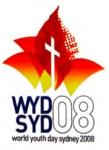 Logo_jmj_sydney_2008_australie.jpg